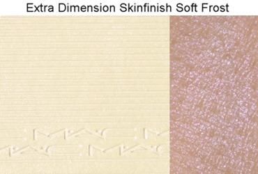 SoftFrostExtraDimensionSkinfinishInTheSpotlightMAC20