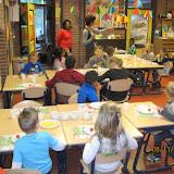 2013 Nationaal schoolontbijt