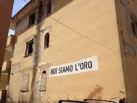 Ufficio Di Sorveglianza Di Napoli : Il nuovo magistrato di sorveglianza di modena è incinta detenuti