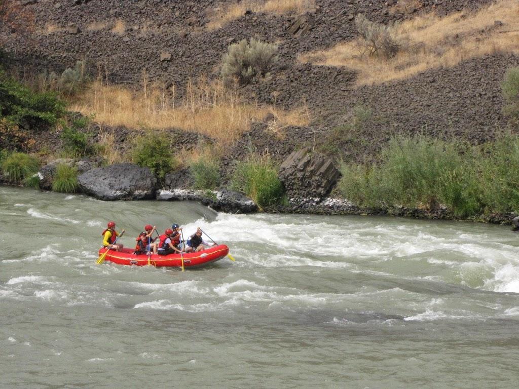 Deschutes River - IMG_2258.JPG