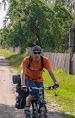 20160604_Bike_Volyn_126.jpg