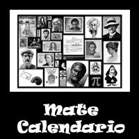 MateCalendario