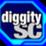 Diggity SC's profile photo