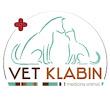 Clínica Veterinária K