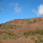 2008_04_28_Southern_Flinders_Ranges