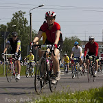 2013.06.02 SEB 32. Tartu Rattaralli 135 ja 65 km - AS20130602TRR_549S.jpg