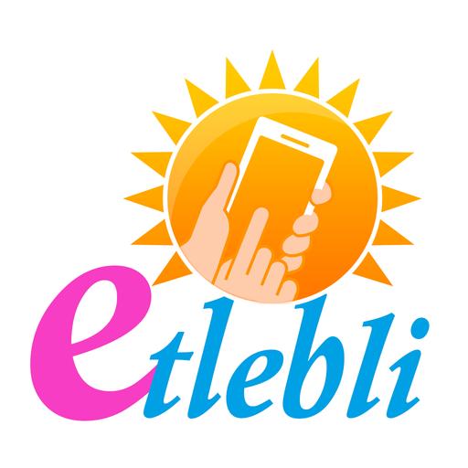 Etlebli (app)
