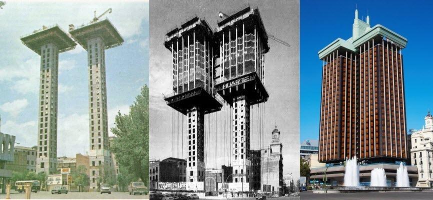 Torres-de-Colon-composite