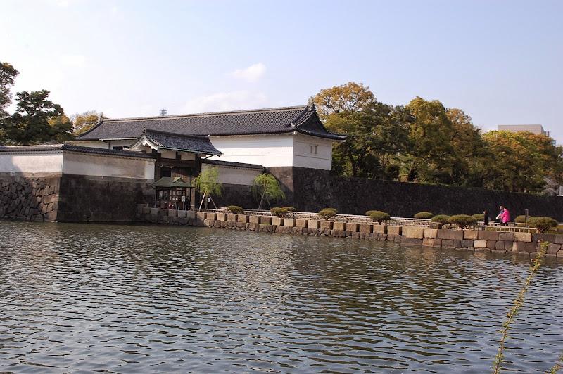 2014 Japan - Dag 11 - jordi-DSC_1003.JPG