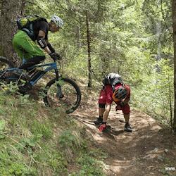 eBike Spitzkehrentour Camp mit Stefan Schlie 28.06.17-2373.jpg