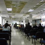 Visita IDMJI ZC (1).jpg