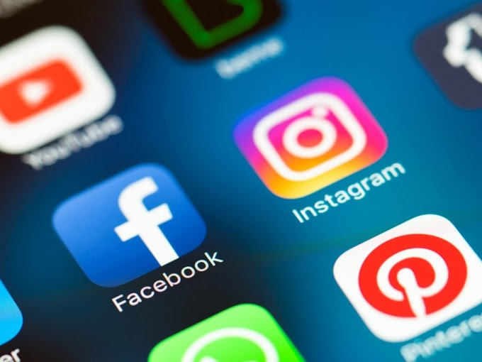 Facebook, Instagram Remove Accounts From Nigeria, Egypt, UAE, Give Reasons