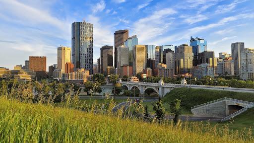 Calgary Skyline, Alberta.jpg