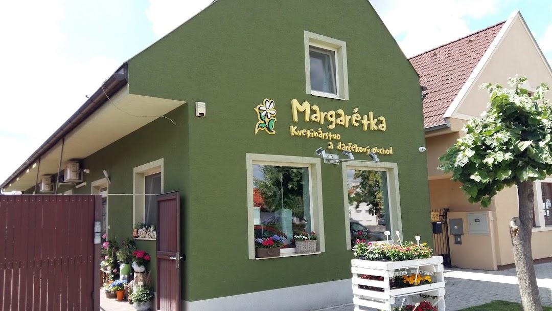 13e67710c Margarétka - kvetinárstvo a darčekový obchod - Kvetinárstvo v ...