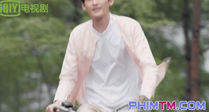 """""""Truyền Kỳ Về Ông Trùm"""": Nữ diễn viên đẹp át cả phần Yoona cuối cùng đã xuất hiện! - Ảnh 5."""