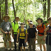 2010 High Knoll - CIMG1714.JPG