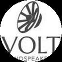 Volt Loudspeakers
