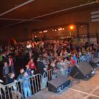 lkzh nieuwstadt,zondag 25-11-2012 082.jpg