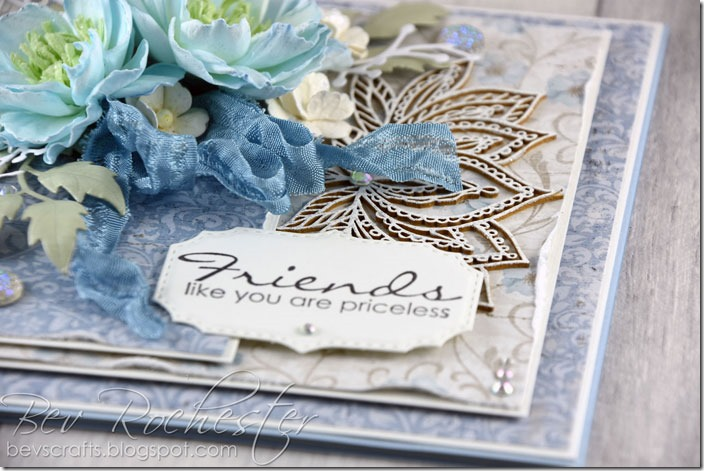 bev-rochester-whimsy-vintage-sayings-blue2