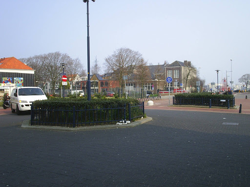2007b Beatrixstraat.jpg
