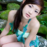 [BOMB.tv] 2009.06 Rika Sato 佐藤里香 Bomb_tv_2009_06_Rika_Sato.jpg