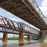 06-18-14 Memphis TN - IMGP1561.JPG
