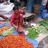 Katmandou_Festival_Marche