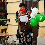 2013.10.19 Kaadreid Tartu Sügispäevadest 2013 - AS20131019TSP_045S.jpg