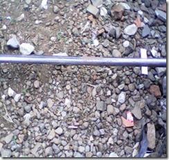 alat dan bahan membuat bahan bakar dari limbah plastik 2