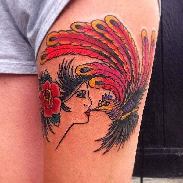 phoenix_tatuagens_29