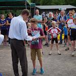 Kids-Race-2014_195.jpg