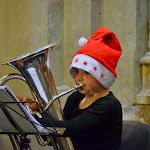 2014-12-24 Kerstpeuterdienst