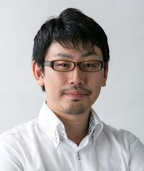 佐田幸宏氏