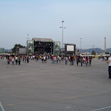 SOS48Festival2010