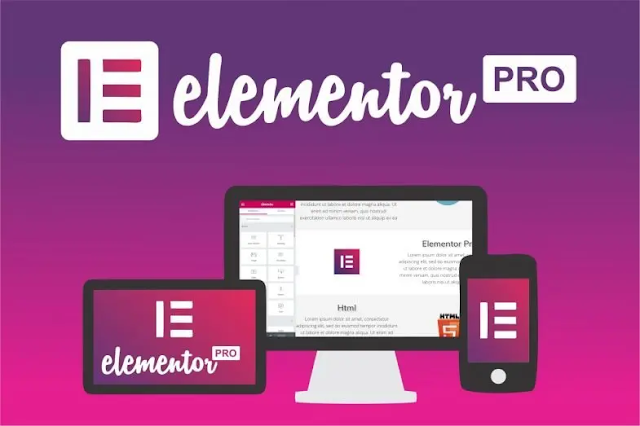 Free Download Elementor Pro Latest Version