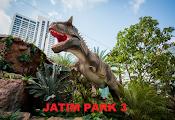 Wisata  Malang Terbaru jatim park 3