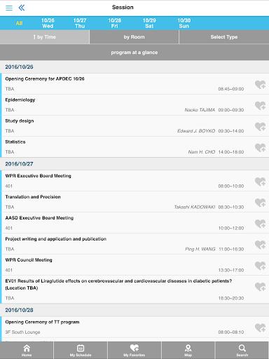 玩免費醫療APP|下載2016 IDF-WPR&AASD app不用錢|硬是要APP