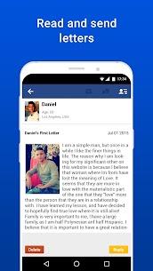 AnastasiaDate International dating app 5