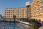 Фото 3 Asrin Beach Hotel