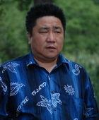 Liu Liu China Actor