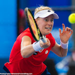 Alison Riske - Brisbane Tennis International 2015 -DSC_3368.jpg