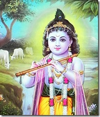 Krishna-standing-with-flute24