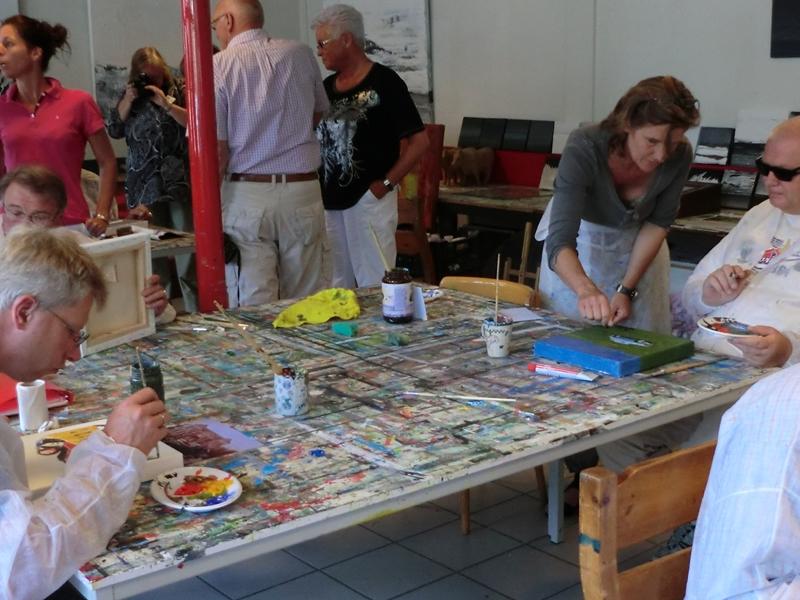 Weekend Emmeloord 2 2011 - CIMG0333.jpg