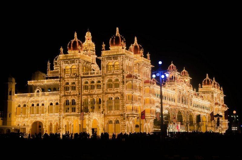 mysore-palace-6