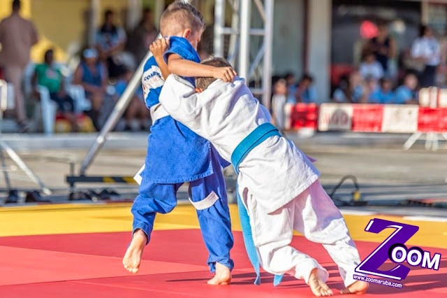 Subway Judo Challenge 2015 by Alberto Klaber - Image_132.jpg