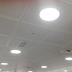 Đèn led văn phòng – giải phép chiếu sáng thông minh tiên tiến