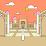 ogundimu david's profile photo