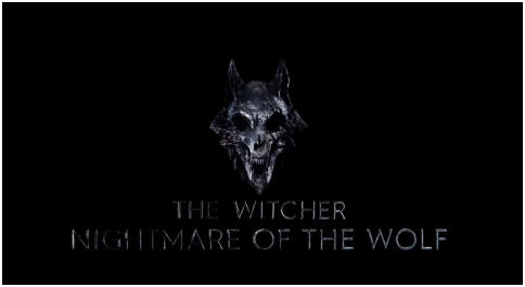 the-witcher-nightmare-of-the-wolves