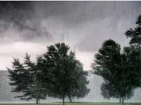 Kumpulan Puisi Tentang Hujan Paling Indah