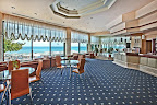 Фото 5 Aska Just In Beach Hotel ex. Justiniano Beach Hotel